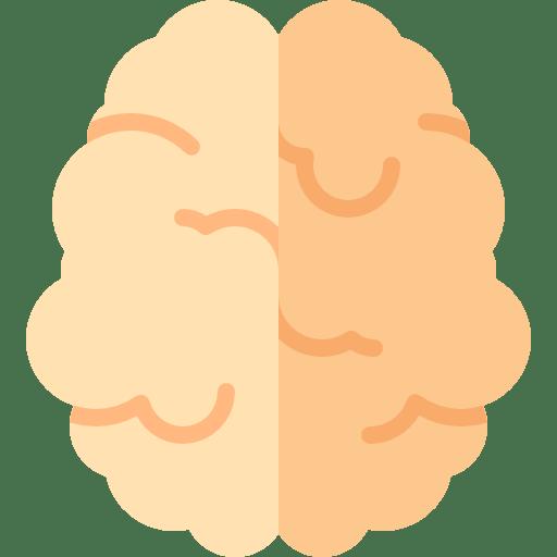 סמל מוח
