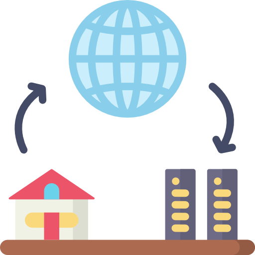 סמל אינטרנט